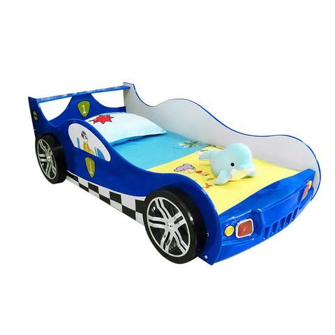 Buy Kidscarbed Specially Designed For Baby At Very Affordable