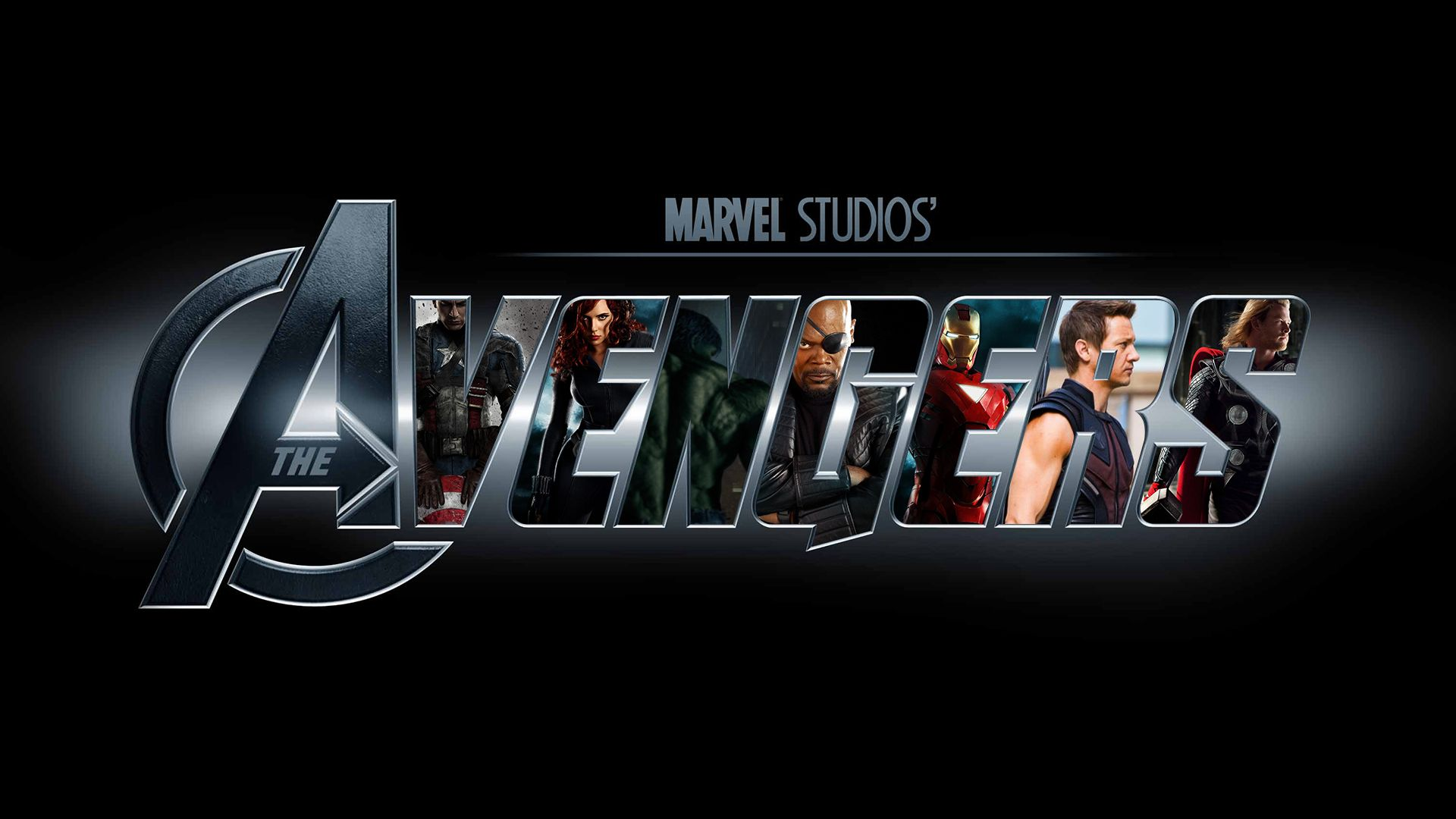 Avengers Logo Background Wallpaper Desktop Backgrounds For Free Hd Wallpaper Wall Art Com Logo Wallpaper Hd Avengers Wallpaper Avengers Logo