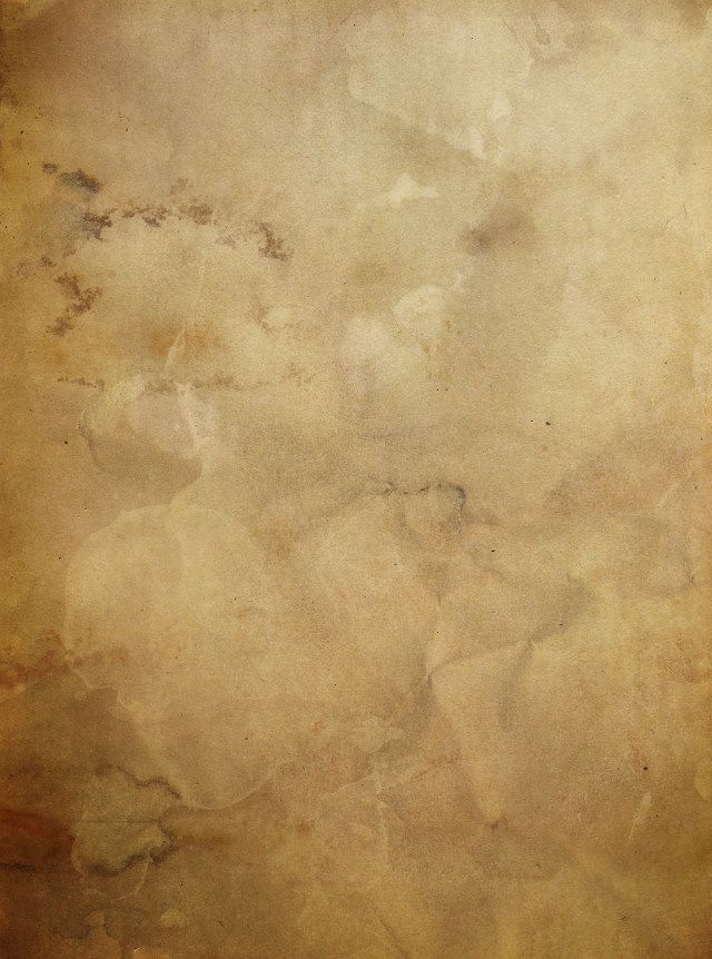 Free Old Paper Texture Free Paper Texture Stained Paper Texture Paper Texture