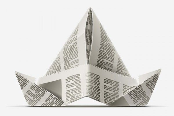 Origami Hat Ksityt Ja Askartelu Pinterest Origami Hat