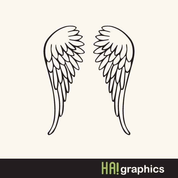 Abstract Vector Illustration Rose And Wings Royalty Free Cliparts, Vectors,  And Stock Illustration. Image 36043174.