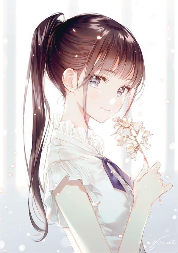 680 Cute Anime Pictures Ideas Anime Manga Anime Anime Art