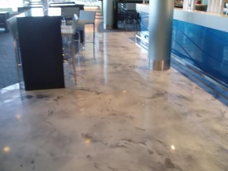 Polished Concrete Marble Price Flooring Brisbane Australia House Decor They Look Just Like But You Don T Pay The True
