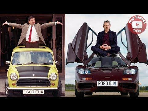 Interior mr bean videos 4k pictures 4k pictures full hq wallpaper gta mr bean mini cooper mod gtainside com mr bean mini cooper mr bean merry christmas mr bean full episode video dailymotion gta mr bean mini cooper mod solutioingenieria Image collections