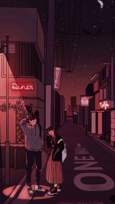 Wallpapers Tumblr Anime Love Story Cute Love Songs Cute Songs