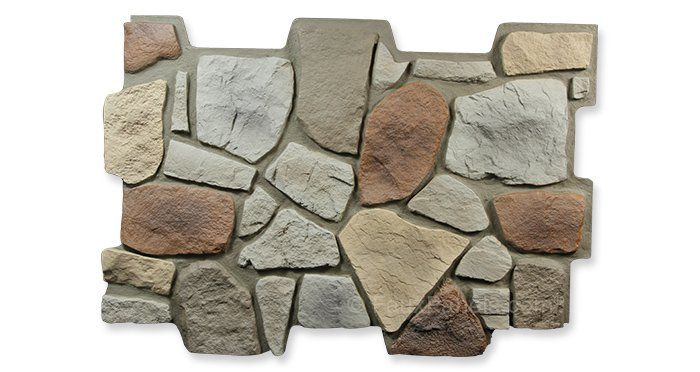Carlton Fieldstone Panel Faux Stone Panels Stone Panels Best Exterior House Paint