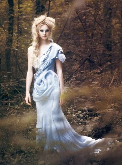 paolo roversi couture memoirs
