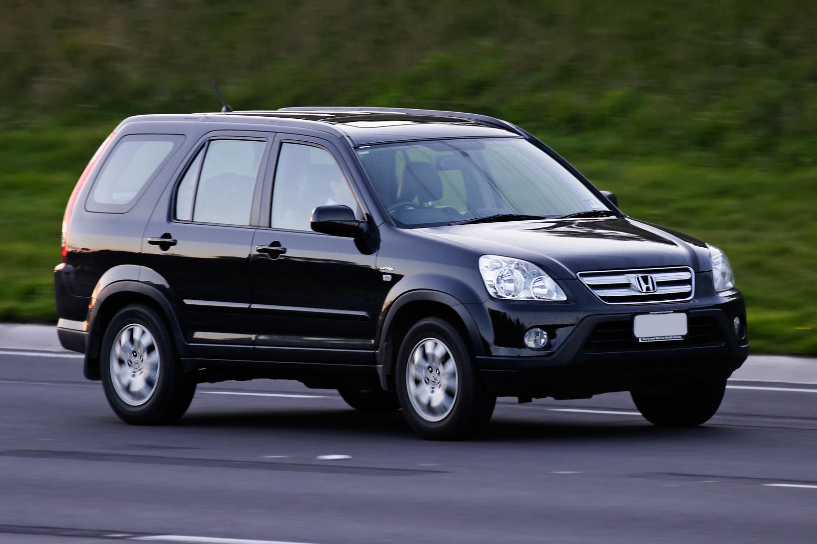 Honda CR-V wallpapers HD & Honda CR-V wallpapers HD | Honda | Pinterest | Honda cr Honda and ...