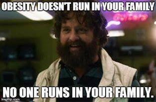 Funny Zach Memes : Hilarious zach galifianakis memes stuff de guapo