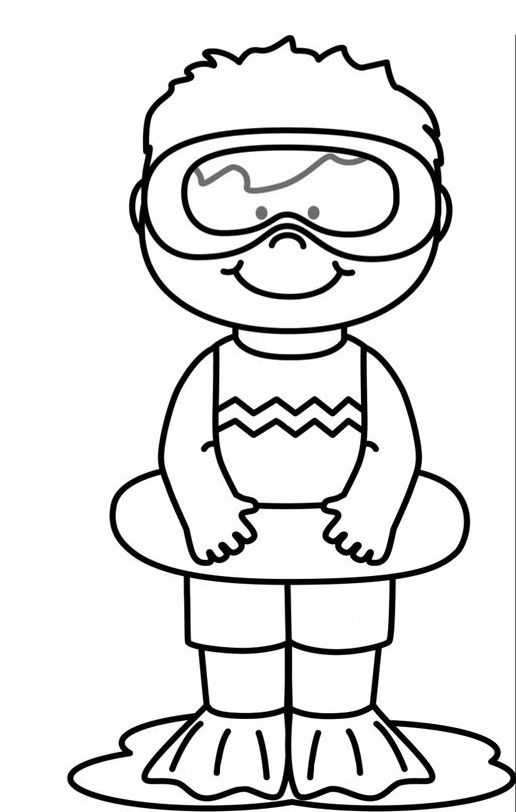 Pin By Manika Mo On Clip Spring Coloring Pages Space Party Decorations Coloring Pages