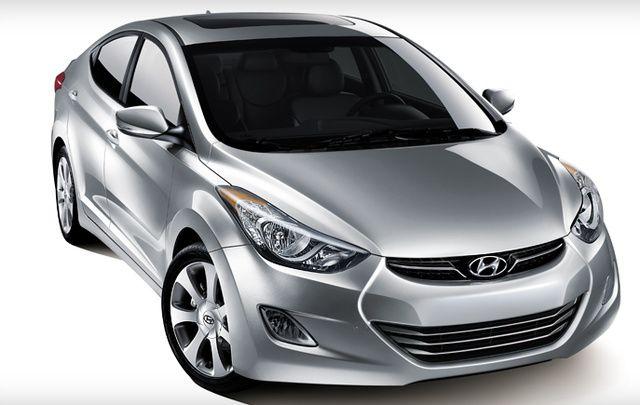 2013 Hyundai Elantra Pic 3693409103776867529 640x480 Jpeg 640 405 Elantra Hyundai Elantra New Hyundai Cars