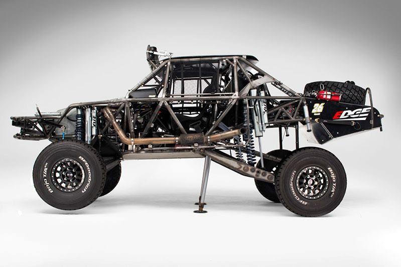 Lincoln Electric Precision Tig 225 Ac Dc Tig Welder Ready Pak 230v Model K2535 1 In 2020 Go Kart Karting Go Carts