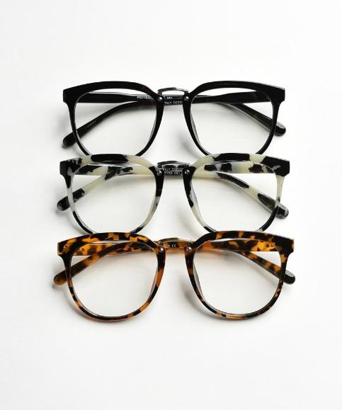 Hipster Glasses | issa look ✨ in 2018 | Pinterest | Glasses ...