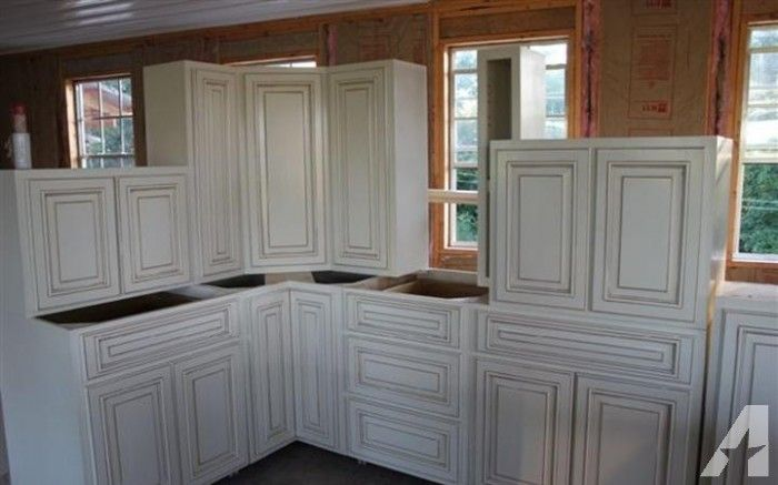 Used Kitchen Cabinets for Sale  Custom Kitchen Cabinets