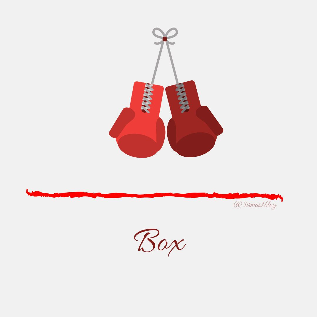 Instagram Icons Instagramhighlightsicons 3irmas1blog Box Boxing Boxinglife Love Cute Cover Instagram Highlight Icons Instagram Icons Instagram