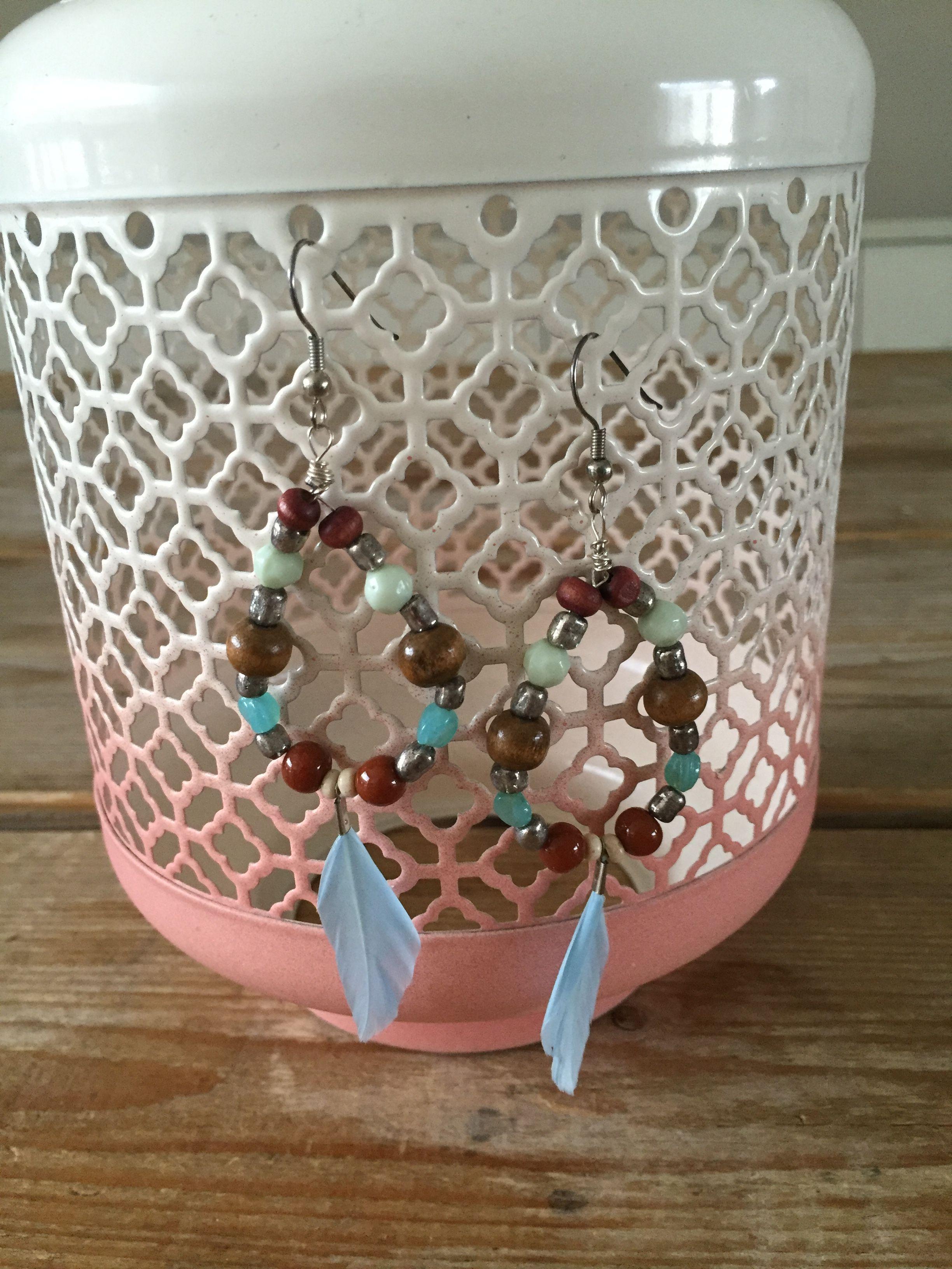 https://www.etsy.com/nl/listing/506872333/earrings-boho?ref=shop_home_active_8