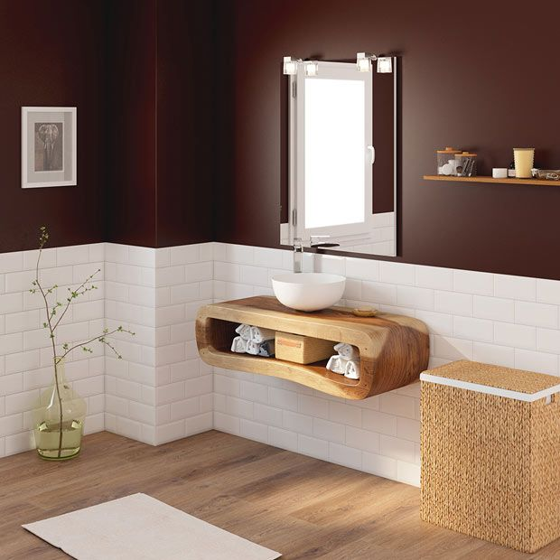 Muebles de lavabo leroy merlin entrance toilet - Muebles lavabo leroy merlin ...