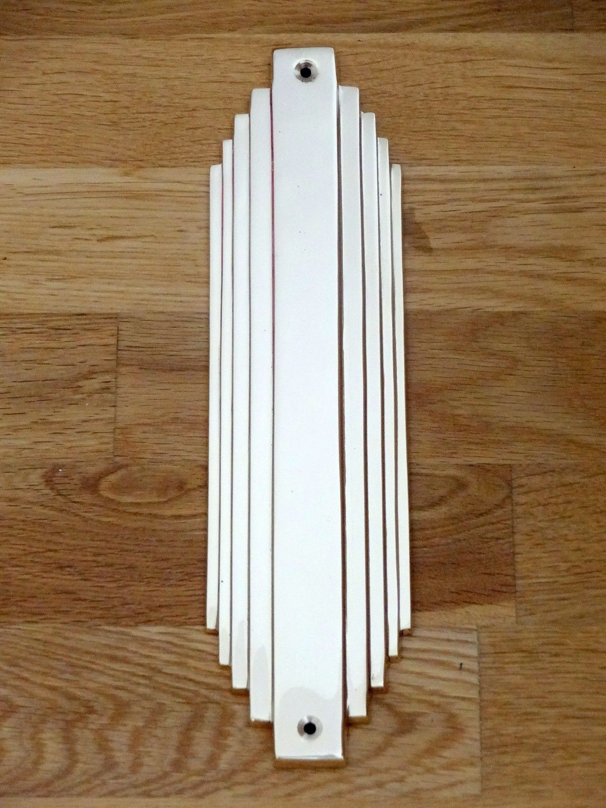 Pin by denise huddle on deco in art deco deco art deco