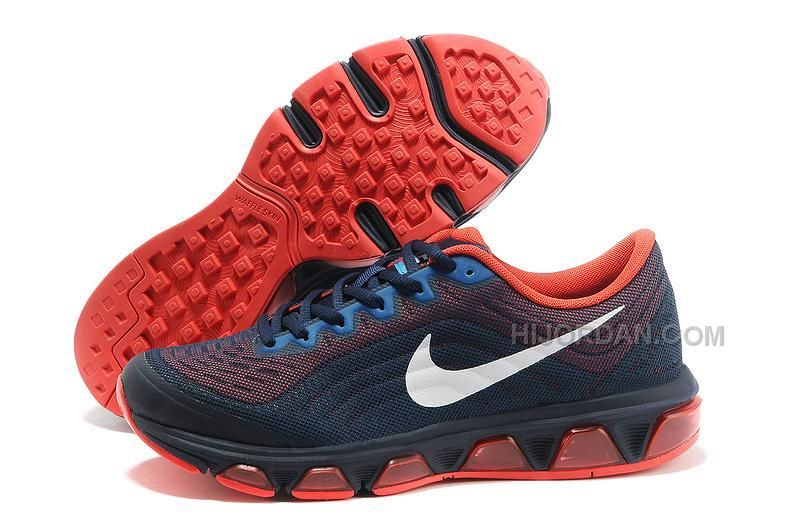 size 40 37514 79b48 219 Best Nike Air Max 20K images | Nike shoes, Cheap nike air max, New nike  air