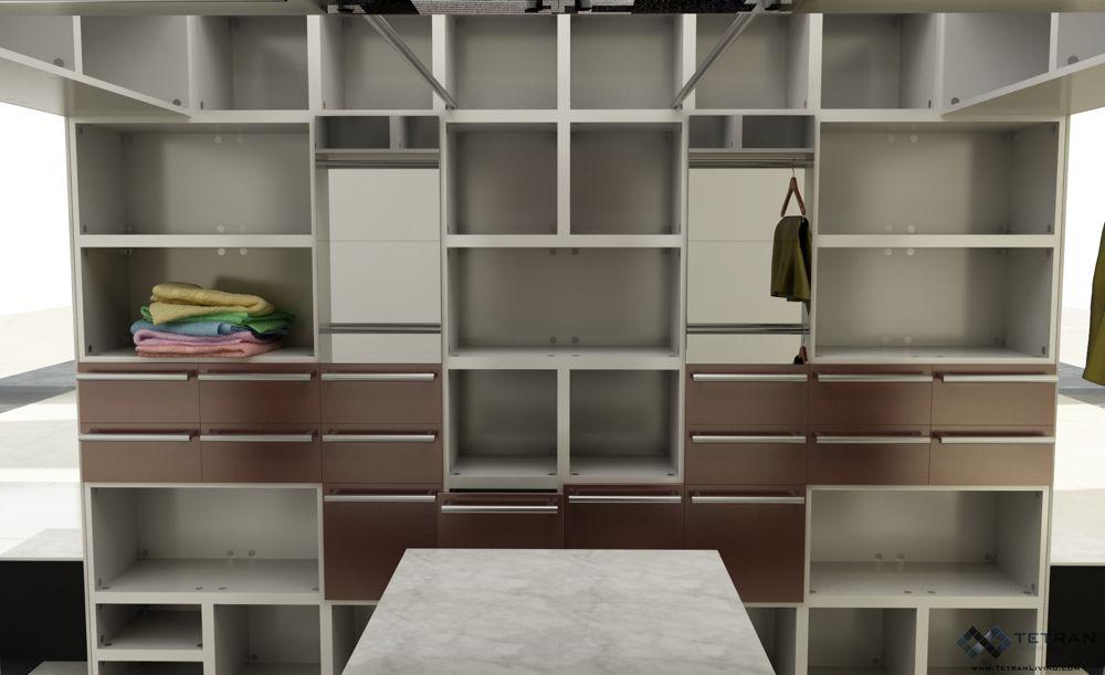 Modular Furniture Modular Furniture Pinterest Modular - Design your own furniture with tetran eco friendly modular cubes