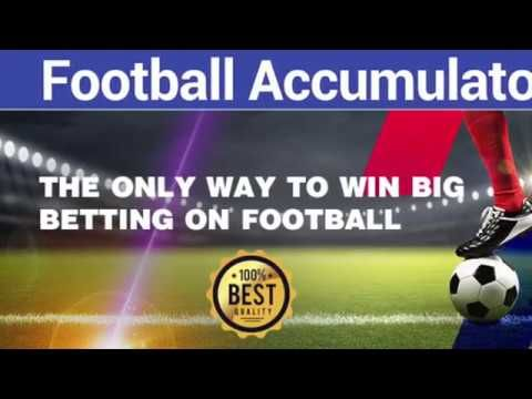 Sports betting tips complaints college football betting picks week 7
