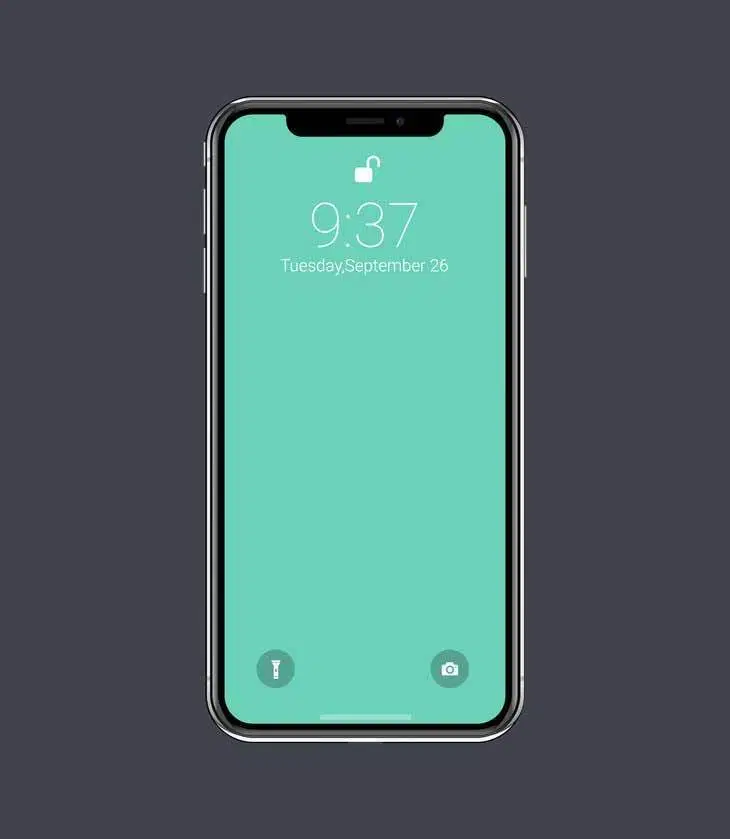 Download 30 Iphone X Mockup Psd Free Download Mockup Free Psd Iphone Mockup Psd