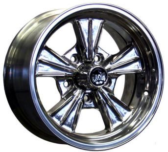 Custom Wheels 12 Spoke Spindle Mount Wheels Tri Ribb Custom Wheels Wheel Custom Wheels Batmobile