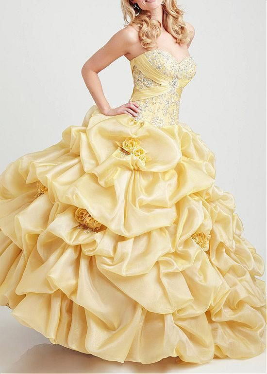 Find More Quinceanera Dresses Information about Top Quality  Free Shipping 2014 Fabulous Ball Gown Pick up quinceanera/debutante Dress for 15 years/Vestidos 15 Anos Baile,High Quality Quinceanera Dresses from Diyouth on Aliexpress.com