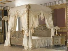 Canopy Beds For Adults vintage canopy beds for adults - bing images | bedroom | pinterest