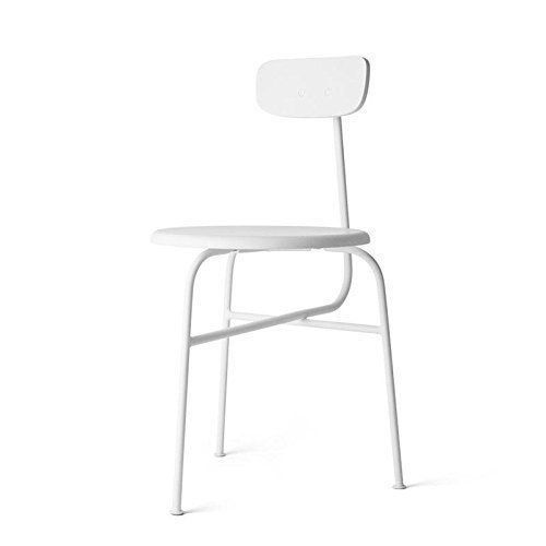 A+R Store   Afteroom Chair   Product Detail