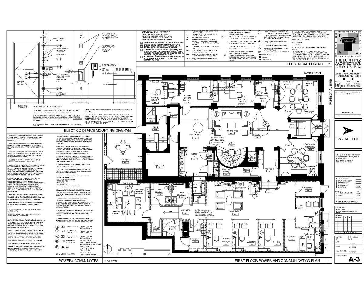 Image Result For Bank Floor Plan Requirements Layout Design Architecture Drawing Presentation Layout