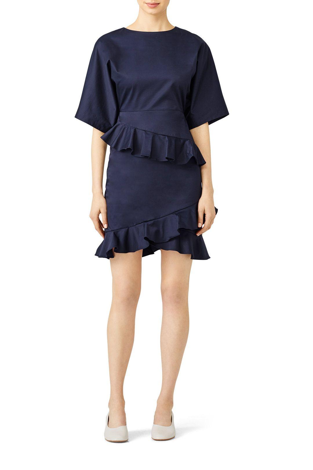The Amelia Dress By Fame Amp Partners Amelia Dress