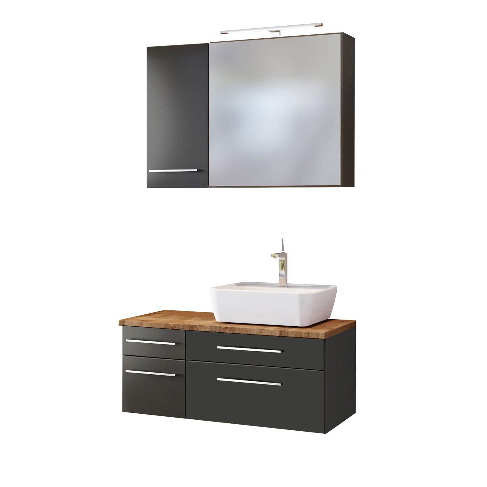 Inspirierende Badezimmerschrank Zum Aufhangen Entwurf Houz Ideen Wadudu Http Houzideenwadudu Blogspot Co In 2020 Badezimmer Mobel Badezimmer Design Ikea Badezimmer