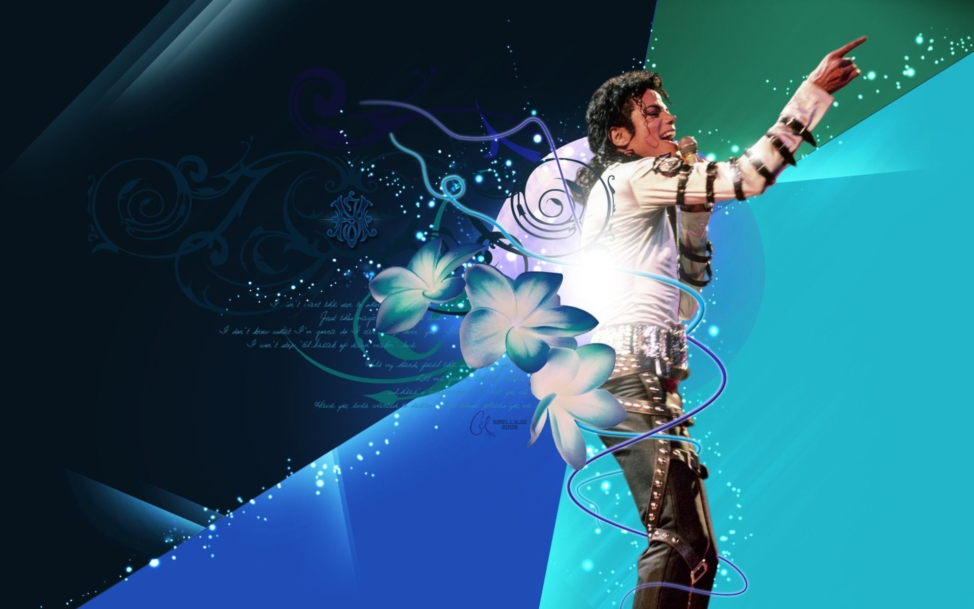 Michael Jackson wallpaper Male Celebrity wallpapers