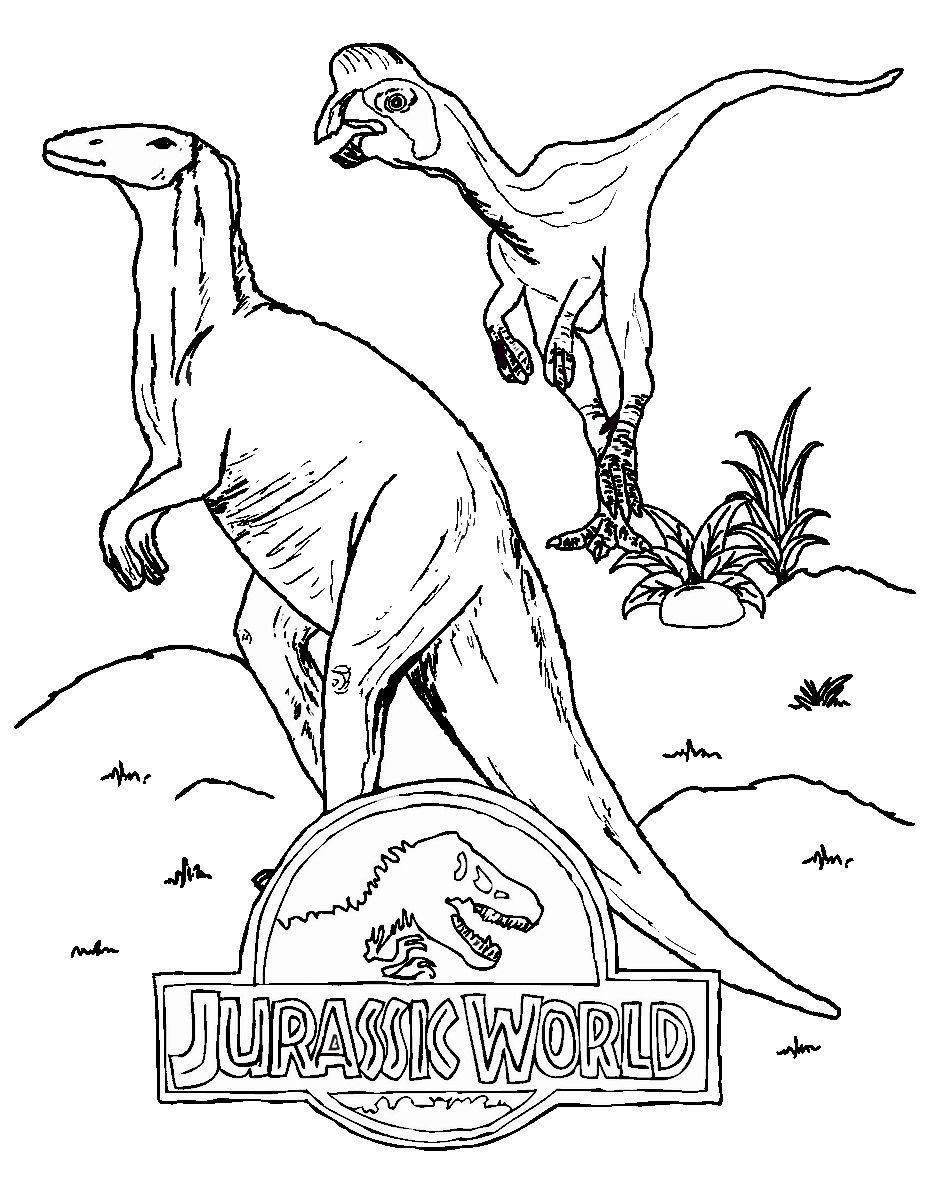Jurassic World Coloring Pages Jurassic World Coloring Pages Dinosaur Coloring Pages Coloring Pages To Print Coloring Pages