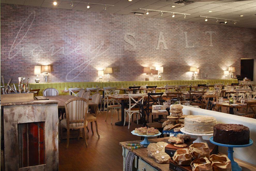 Homestyle restaurants in las vegas romantic restaurant
