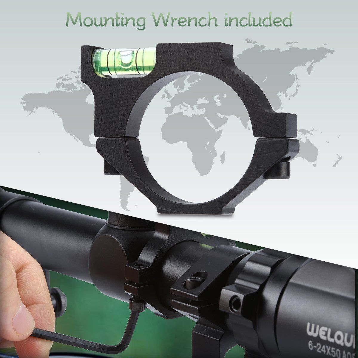 Pin On Laser Engraving Machine