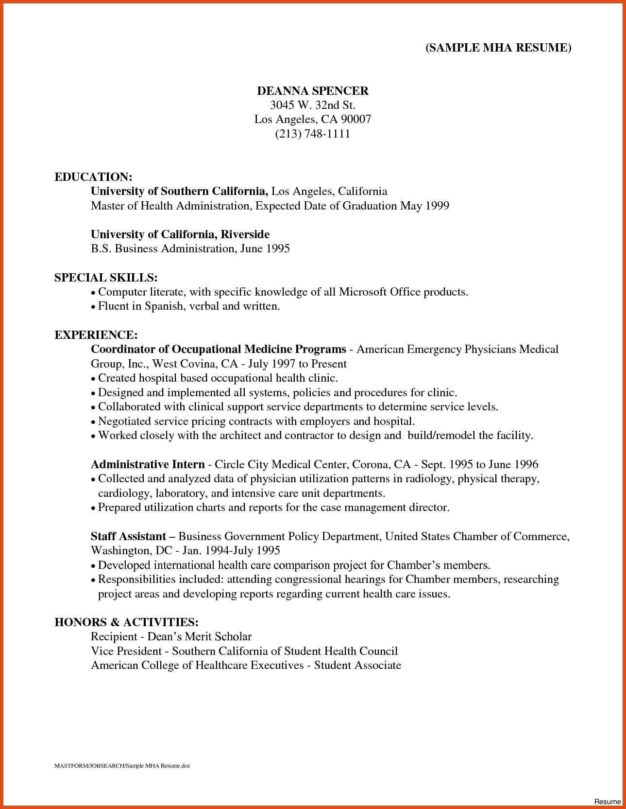 Qualifications In 2020 Graphic Resume Resume Templates Writing