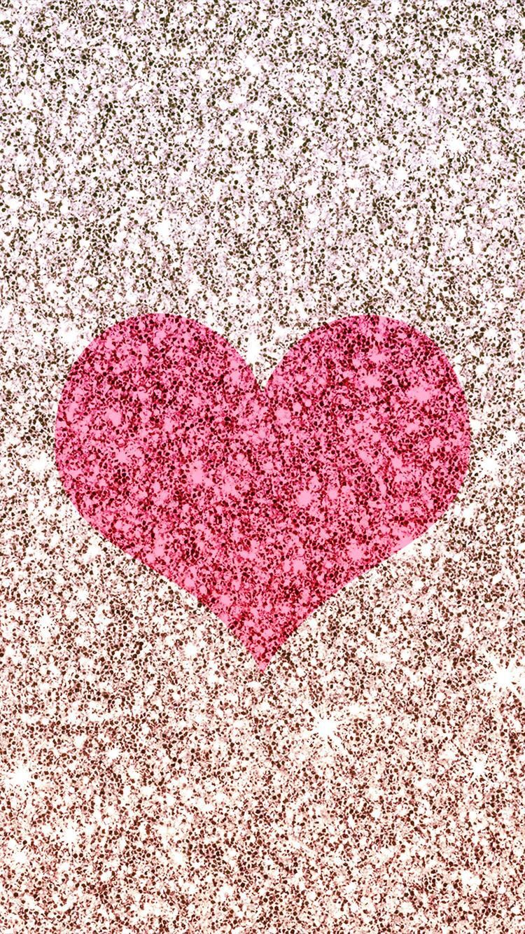 Pin by براءة حروف on صور Iphone wallpaper glitter