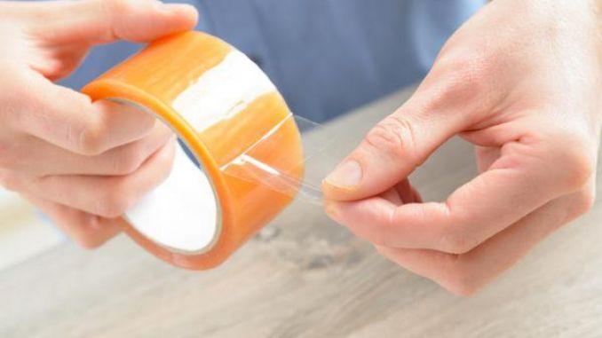 Klebereste von holz entfernen putzteufel organisation - Klebereste von fensterrahmen entfernen ...
