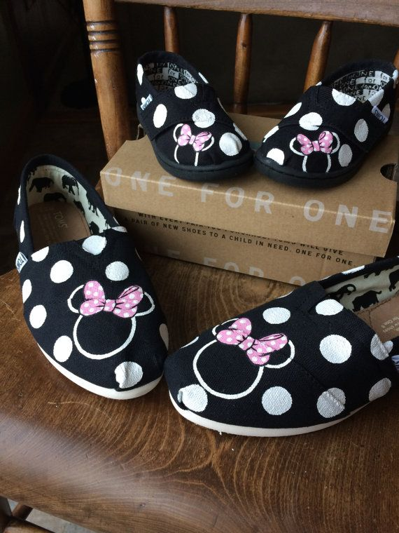 b8a6aad6b748f3 23 Best Mommy and me shoes images in 2016 | Mommy, me, Mommy, me outfits,  Kids fashion
