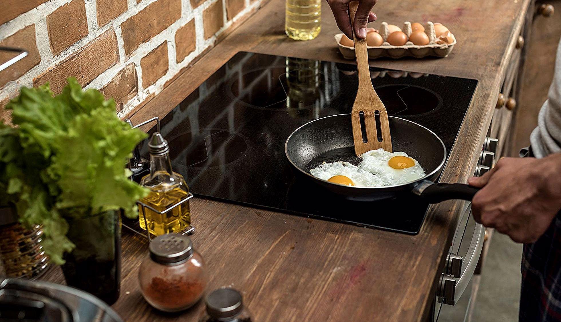 Comment Nettoyer Ma Plaque Induction comment nettoyer une plaque à induction ? | food preparation