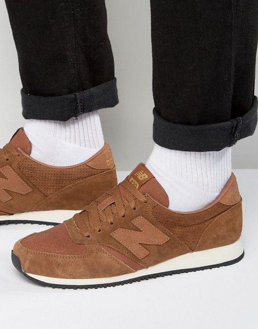 new balance homme 420 70s