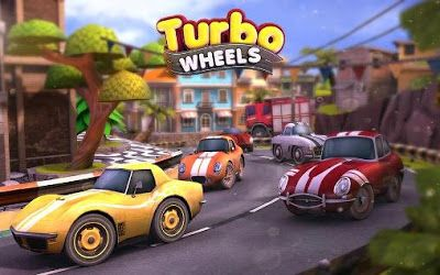 Turbo Wheels Mod Apk Download Mod Apk Free Download For Android