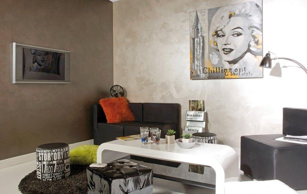Pitturare casa guida tecniche colori prezzi e idee casa home decor trends house design - Idee pittura pareti ...