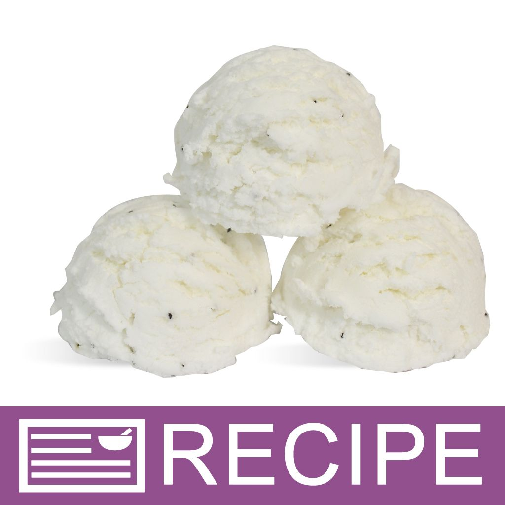 vanilla bubble bath scoops recipe | diy bath and body | pinterest
