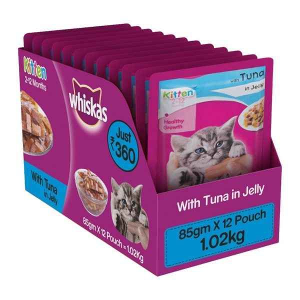 8410136004018 Kitten Food Cat Food Dog Food Recipes