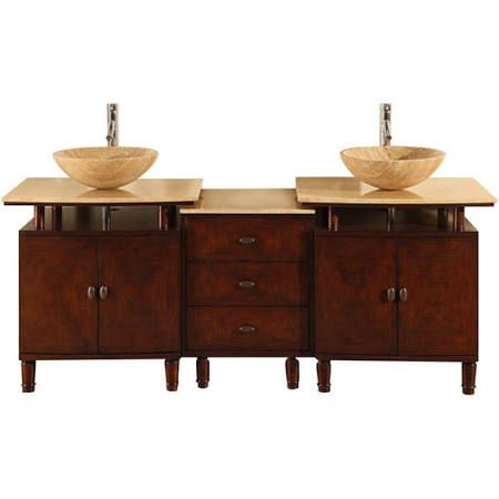 bathroom vanities clearance google search bathroom on bathroom vanity cabinets clearance id=53108