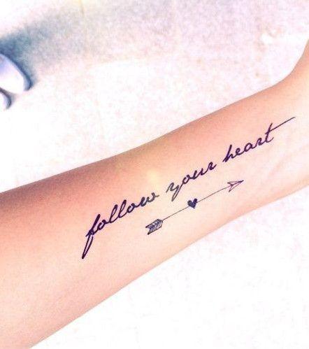 20 Tatouages Calligraphiques Tatouage Avant Bras Tatouage Style Ecriture Tatouage