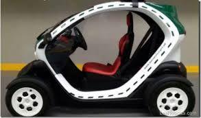 Resultado de imagen para mini carros